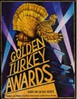 Golden Turkey Awa