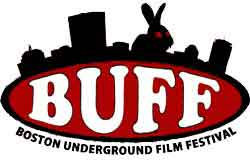 Boston Underground Film Festival