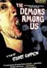 demonsamongus DVD