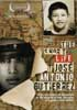 The Short Life of Jose Antonio Gutierrez DVD