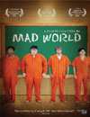 Mad World DVD cover