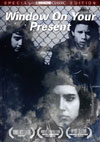 Window on Your Present DVD cover