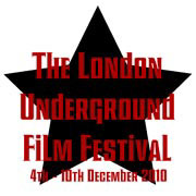 London Underground Film Festival