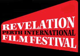 Perth Revelation International Film Festival