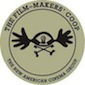 Film-Makers' Cooperative logo