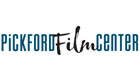 Logo for Pickford Film Center